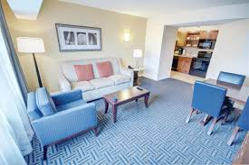 wyndham long wharf resort newport ri booking com
