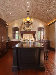 Kitchen Ceilings Designs Best 25 Barrel Ceiling Ideas On Pinterest Barrel Ceiling Entry
