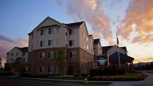 Comfort Suites Redmond Or Portfolio Vesta Hospitality Management