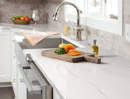 updating your kitchen with a new stone countertop mckenna u0027s