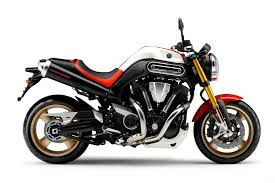 yamaha mt 01 the largest mt 01 yamaha motorcycle meeting in europe
