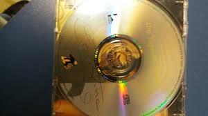 cd cristina mel cds dvds etc nova santa marta santa maria olx