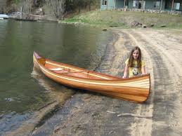 Free Wood Canoe Plans Pdf by Cedar Canoe Plans Wooden Plans Wood Burning Plans U2013 Hurrahsmiteize