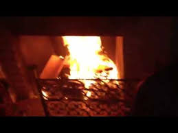 duraflame fire pit fire proof duraflame how to light a duraflame log youtube