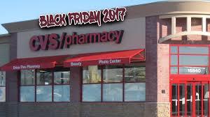 cvs pharmacy black friday 2017 ad deals