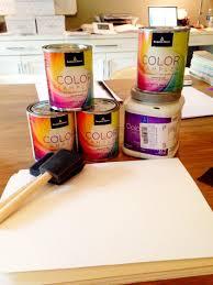 paint colors archives dana wolter interiorsdana wolter interiors