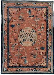Light Colored Tapestry Collections European Decorative Arts Sotheby U0027s