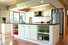 french kitchen gallery direct kitchens french provincial kitchen french provincial kitchen best french
