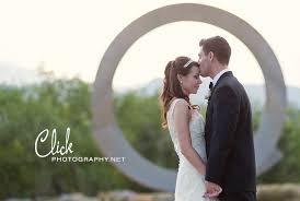 photographers colorado springs wedding photographers colorado springs click photography