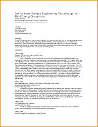 Resume Personal Statement by Pinterest Cover Letter Example Letters And Best Regards Knowledge