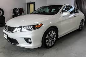honda accord used 2013 2013 used honda accord coupe 2dr i4 automatic ex at dip s luxury