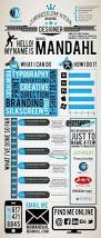 Create Infographic Resume Online by 33 Best Infographic Resumes Images On Pinterest Infographic