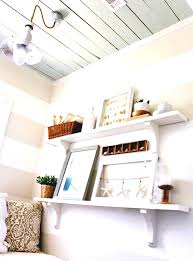 space saving ideas for small kids rooms how to make the most of a