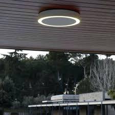 Outdoor Ceiling Light Motion Sensor Lighting Outdoor Ceiling Lights India Photo 1 Outstanding
