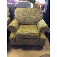 awesome overstuffed living room chairs living room furniture4u