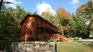 conestoga log cabins prices designideias com