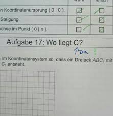 pin di twitterperlen su wortspiele 893 besten humor deutsche zitate bilder auf beiträge