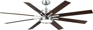 montecarlo turbine ceiling fan monte carlo ceiling fans fans empire contemporary brushed steel led