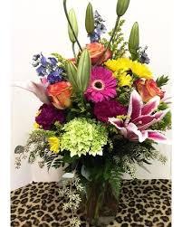 birthday flowers delivery birthday flowers delivery ardmore ok dodson s floral
