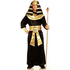 mummies u0026 egyptian costumes buycostumes com