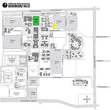 Cal State Dominguez Hills Map by Stem Mobile Fab Lab Unveiling Tickets Wed Sep 27 2017 At 10 00