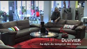 Vente Salon Marocain En Tunisie by Vente Meuble Tunisie Salon Du Meuble 2014 Tunisie