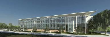 Architect Designs by American University Architecture Designs E Architect