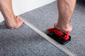 Laminate Flooring Or Carpet Installing Carpet Is It A Diy Project Carpet To Go