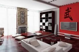 home furniture accents decor accessories color schemes