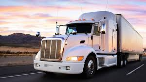 driving cdl prices illinois cdl chicago cdl certification 160