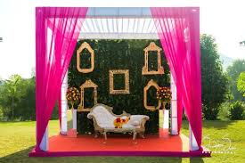 udaipur wedding specialist wedding planners in udaipur mwp