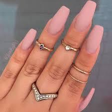 best 25 light pink acrylic nails ideas on pinterest pink nails