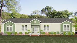 Titan Mobile Home Floor Plans Manufactured Homes Panama City Fl Prestige Florida In Anichi Info
