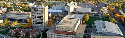 Uw Madison Campus Map Engineering Career Services U2013 College Of Engineering U2013 Uw U2013madison
