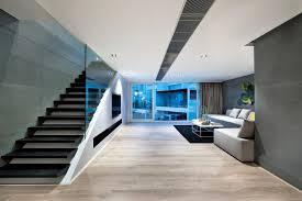 luxus wohnzimmer modern mit kamin modernen luxus fotos wohnzimmer modern rustikale design bergmann