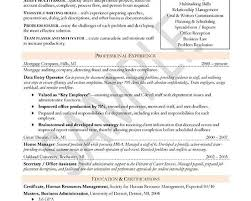 clinical technician resume argumentative disability essay people