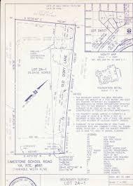 Map Of Loudoun County Va 15451 Old Dory Lane Leesburg Va 20176