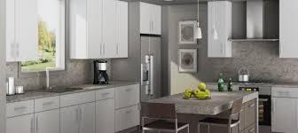 best kitchen cabinets 2019 kitchen trends 2019 lancaster cabinets