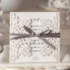 discount print design wedding invitations 2017 print design