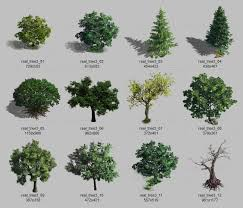 30 best environment sprites images on assets