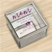personalized keepsakes personalized keepsakes for women gifts for giftsforyounow
