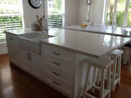 island sinks kitchen kitchen island kitchen island sinks kitchen island with sink and