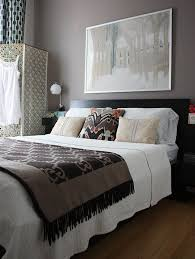 Bedrooms Painted Purple - best 25 purple grey bedrooms ideas on pinterest purple grey