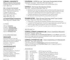 Latex Templates Resume Pretentious Latex Template Resume 3 Latex Templates Curricula