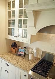 venetian gold light granite seeded glass cabinet doors venetian gold light granite
