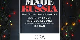 2night miami 11 22 madeinrussia thanksgiving like russian