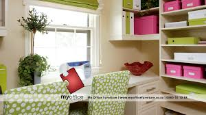 funky home decor ideas spectacular funky home office furniture h28 about home decoration