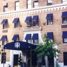 Houston Awning Companies Glendale Awning Company 75 Photos Awnings 62 10th Ave 64th