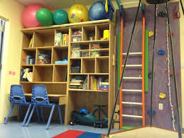 Sensory Room For Kids by 60 Best Ot Equipment Images On Pinterest Sensory Activities