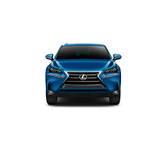 lexus nx blue los angeles ca 2017 lexus nx turbo serving hollywood ca u0026 santa